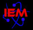 I E M – Instalaciones Eléctricas Mario