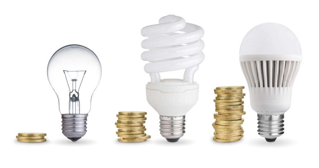 Calefacción eléctrica eficiente y barata