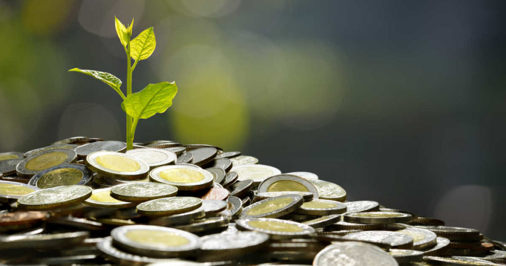 Ahorro en instalaciones eléctricas, Economía eléctrica